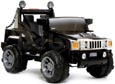 hummer jeep battery powered kids car