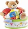 baby soft toys and gifts