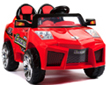 kids cars with remote