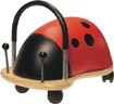 ladybird wheelybugs for kids