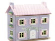 lavender and sophie dolls houses