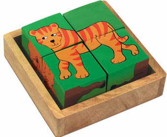 Traditional Wooden Toyas And Educational Kids Toys