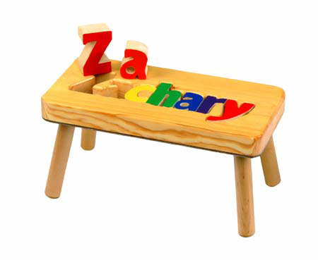 sc 1 st  Hibba Toys & personalised wooden stool and educational and learning kids toys islam-shia.org