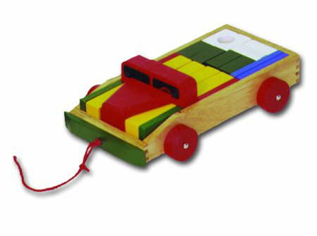 Wooden Activity Toys And Kids Nursery Toys